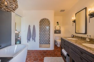Photo 12: KENSINGTON House for sale : 4 bedrooms : 4338 Adams Ave in San Diego