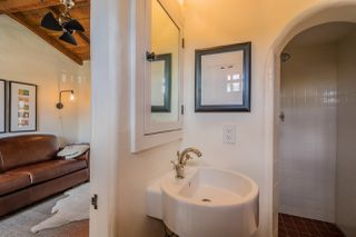 Photo 19: KENSINGTON House for sale : 4 bedrooms : 4338 Adams Ave in San Diego