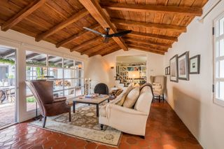 Photo 1: KENSINGTON House for sale : 4 bedrooms : 4338 Adams Ave in San Diego