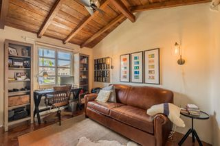 Photo 5: KENSINGTON House for sale : 4 bedrooms : 4338 Adams Ave in San Diego