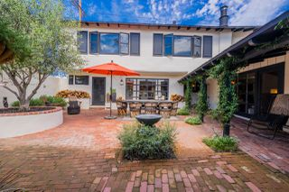Photo 23: KENSINGTON House for sale : 4 bedrooms : 4338 Adams Ave in San Diego
