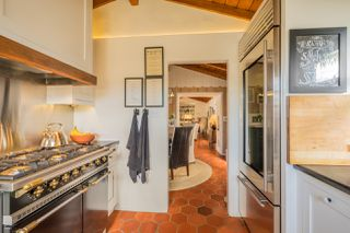 Photo 7: KENSINGTON House for sale : 4 bedrooms : 4338 Adams Ave in San Diego