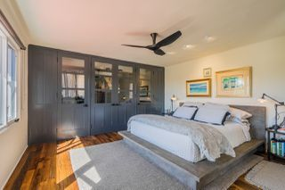 Photo 11: KENSINGTON House for sale : 4 bedrooms : 4338 Adams Ave in San Diego