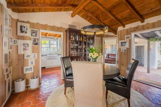 Photo 4: KENSINGTON House for sale : 4 bedrooms : 4338 Adams Ave in San Diego