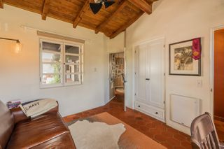 Photo 18: KENSINGTON House for sale : 4 bedrooms : 4338 Adams Ave in San Diego
