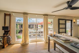 Photo 15: KENSINGTON House for sale : 4 bedrooms : 4338 Adams Ave in San Diego