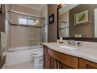 Photo 9: 2122 MERLOT Boulevard in Abbotsford: Aberdeen House for sale : MLS®# R2151107