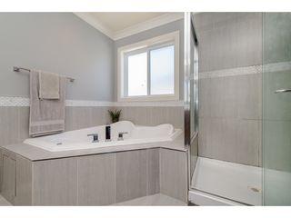 Photo 13: 2122 MERLOT Boulevard in Abbotsford: Aberdeen House for sale : MLS®# R2151107