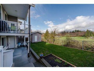 Photo 19: 2122 MERLOT Boulevard in Abbotsford: Aberdeen House for sale : MLS®# R2151107