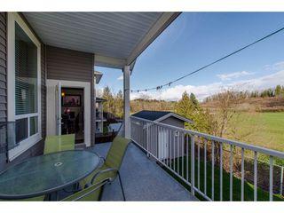 Photo 2: 2122 MERLOT Boulevard in Abbotsford: Aberdeen House for sale : MLS®# R2151107
