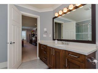 Photo 14: 2122 MERLOT Boulevard in Abbotsford: Aberdeen House for sale : MLS®# R2151107