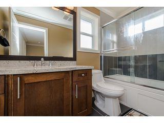 Photo 16: 2122 MERLOT Boulevard in Abbotsford: Aberdeen House for sale : MLS®# R2151107
