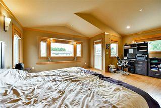 "Photo 9: 1527 PHOENIX Street: White Rock House for sale in ""West White Rock"" (South Surrey White Rock)  : MLS®# R2155044"