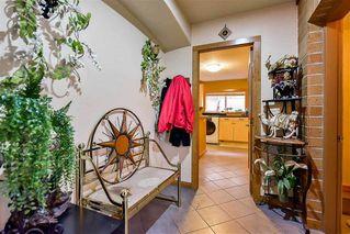 "Photo 15: 1527 PHOENIX Street: White Rock House for sale in ""West White Rock"" (South Surrey White Rock)  : MLS®# R2155044"