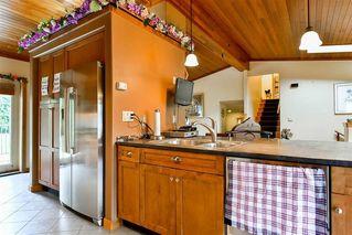 "Photo 5: 1527 PHOENIX Street: White Rock House for sale in ""West White Rock"" (South Surrey White Rock)  : MLS®# R2155044"