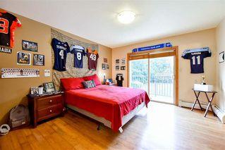 "Photo 11: 1527 PHOENIX Street: White Rock House for sale in ""West White Rock"" (South Surrey White Rock)  : MLS®# R2155044"