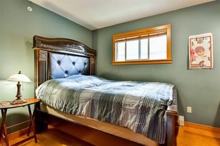 "Photo 12: 1527 PHOENIX Street: White Rock House for sale in ""West White Rock"" (South Surrey White Rock)  : MLS®# R2155044"