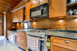 "Photo 6: 1527 PHOENIX Street: White Rock House for sale in ""West White Rock"" (South Surrey White Rock)  : MLS®# R2155044"