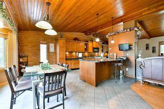 "Photo 4: 1527 PHOENIX Street: White Rock House for sale in ""West White Rock"" (South Surrey White Rock)  : MLS®# R2155044"