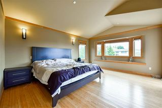 "Photo 7: 1527 PHOENIX Street: White Rock House for sale in ""West White Rock"" (South Surrey White Rock)  : MLS®# R2155044"