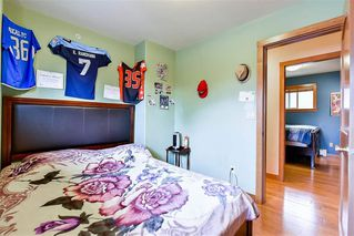 "Photo 13: 1527 PHOENIX Street: White Rock House for sale in ""West White Rock"" (South Surrey White Rock)  : MLS®# R2155044"