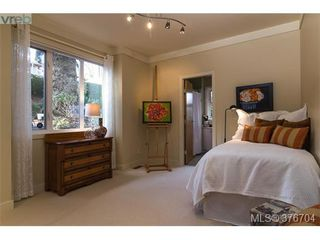 Photo 7: 932 Cobblestone Lane in VICTORIA: SE Broadmead Single Family Detached for sale (Saanich East)  : MLS®# 376704
