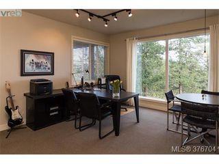 Photo 15: 932 Cobblestone Lane in VICTORIA: SE Broadmead Single Family Detached for sale (Saanich East)  : MLS®# 376704
