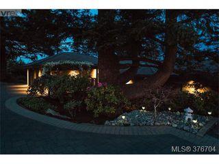 Photo 2: 932 Cobblestone Lane in VICTORIA: SE Broadmead Single Family Detached for sale (Saanich East)  : MLS®# 376704