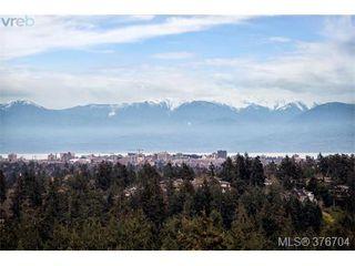 Photo 1: 932 Cobblestone Lane in VICTORIA: SE Broadmead Single Family Detached for sale (Saanich East)  : MLS®# 376704