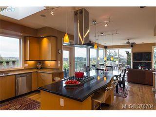 Photo 4: 932 Cobblestone Lane in VICTORIA: SE Broadmead Single Family Detached for sale (Saanich East)  : MLS®# 376704