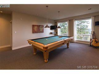 Photo 11: 932 Cobblestone Lane in VICTORIA: SE Broadmead Single Family Detached for sale (Saanich East)  : MLS®# 376704