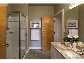 Photo 13: 932 Cobblestone Lane in VICTORIA: SE Broadmead Single Family Detached for sale (Saanich East)  : MLS®# 376704