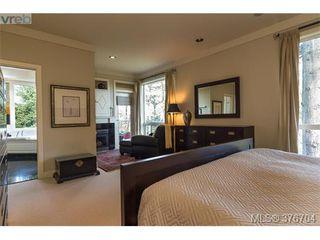 Photo 8: 932 Cobblestone Lane in VICTORIA: SE Broadmead Single Family Detached for sale (Saanich East)  : MLS®# 376704