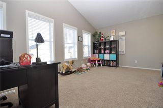 Photo 19: 13 COPPERLEAF Way SE in Calgary: Copperfield House for sale : MLS®# C4113652