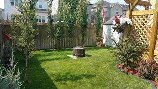 Photo 28: 13 COPPERLEAF Way SE in Calgary: Copperfield House for sale : MLS®# C4113652