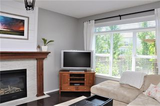 Photo 2: 13 COPPERLEAF Way SE in Calgary: Copperfield House for sale : MLS®# C4113652