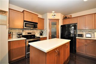 Photo 5: 13 COPPERLEAF Way SE in Calgary: Copperfield House for sale : MLS®# C4113652