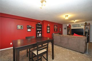 Photo 26: 13 COPPERLEAF Way SE in Calgary: Copperfield House for sale : MLS®# C4113652