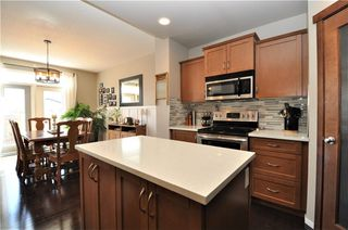 Photo 8: 13 COPPERLEAF Way SE in Calgary: Copperfield House for sale : MLS®# C4113652
