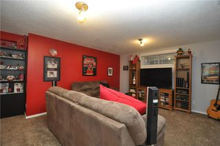 Photo 25: 13 COPPERLEAF Way SE in Calgary: Copperfield House for sale : MLS®# C4113652