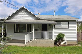 Photo 15: 46249 SECOND Avenue in Chilliwack: Chilliwack E Young-Yale House for sale : MLS®# R2164294