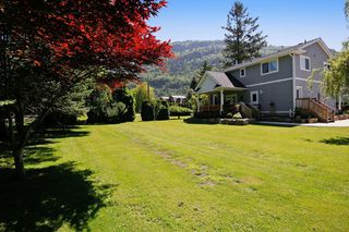 "Photo 16: 719 MARION Road in Abbotsford: Sumas Prairie House for sale in ""ARNOLD"" : MLS®# R2168445"