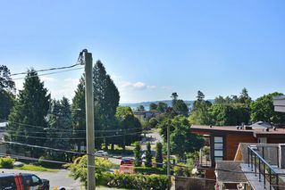 Photo 15: 965 LEE Street: White Rock House for sale (South Surrey White Rock)  : MLS®# R2168868