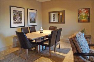 Photo 7: 103 910 70 Avenue SW in Calgary: Kelvin Grove Condo for sale : MLS®# C4120175