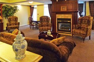 Photo 4: 103 910 70 Avenue SW in Calgary: Kelvin Grove Condo for sale : MLS®# C4120175