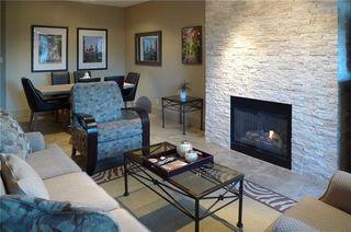 Photo 10: 103 910 70 Avenue SW in Calgary: Kelvin Grove Condo for sale : MLS®# C4120175