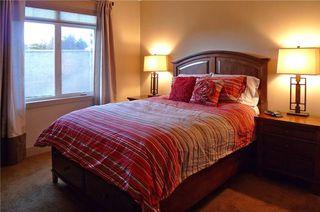 Photo 19: 103 910 70 Avenue SW in Calgary: Kelvin Grove Condo for sale : MLS®# C4120175