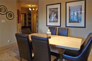 Photo 8: 103 910 70 Avenue SW in Calgary: Kelvin Grove Condo for sale : MLS®# C4120175