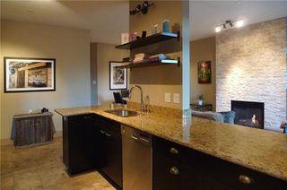 Photo 15: 103 910 70 Avenue SW in Calgary: Kelvin Grove Condo for sale : MLS®# C4120175