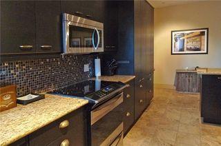 Photo 16: 103 910 70 Avenue SW in Calgary: Kelvin Grove Condo for sale : MLS®# C4120175